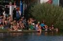 LAKEJUMP-EUROBIKE-Friedrichshafen-010911-Bodensee-Community-SEECHAT_DE-IMG_4639.JPG