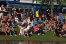 LAKEJUMP-EUROBIKE-Friedrichshafen-010911-Bodensee-Community-SEECHAT_DE-IMG_4640.JPG