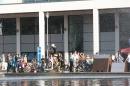 LAKEJUMP-EUROBIKE-Friedrichshafen-010911-Bodensee-Community-SEECHAT_DE-IMG_4661.JPG