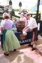 Oktoberfest-2011-Lindau-020911-Bodensee-Community-SEECHAT_DE-IMG_4737.JPG