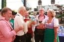 Oktoberfest-2011-Lindau-020911-Bodensee-Community-SEECHAT_DE-IMG_4741.JPG