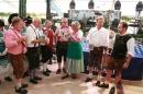 Oktoberfest-2011-Lindau-020911-Bodensee-Community-SEECHAT_DE-IMG_4744.JPG