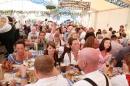 Oktoberfest-2011-Lindau-020911-Bodensee-Community-SEECHAT_DE-IMG_4746.JPG