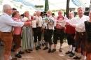 Oktoberfest-2011-Lindau-020911-Bodensee-Community-SEECHAT_DE-IMG_4752.JPG