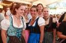 Oktoberfest-2011-Lindau-020911-Bodensee-Community-SEECHAT_DE-IMG_4754.JPG