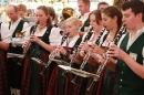 Oktoberfest-2011-Lindau-020911-Bodensee-Community-SEECHAT_DE-IMG_4757.JPG