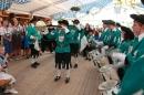 Oktoberfest-2011-Lindau-020911-Bodensee-Community-SEECHAT_DE-IMG_4760.JPG