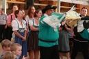 Oktoberfest-2011-Lindau-020911-Bodensee-Community-SEECHAT_DE-IMG_4763.JPG
