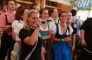 Oktoberfest-2011-Lindau-020911-Bodensee-Community-SEECHAT_DE-IMG_4767.JPG