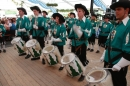 Oktoberfest-2011-Lindau-020911-Bodensee-Community-SEECHAT_DE-IMG_4769.JPG