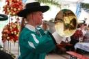 Oktoberfest-2011-Lindau-020911-Bodensee-Community-SEECHAT_DE-IMG_4773.JPG