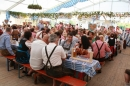 Oktoberfest-2011-Lindau-020911-Bodensee-Community-SEECHAT_DE-IMG_4774.JPG