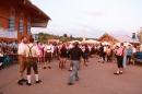 Oktoberfest-2011-Lindau-020911-Bodensee-Community-SEECHAT_DE-IMG_4787.JPG