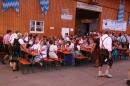 Oktoberfest-2011-Lindau-020911-Bodensee-Community-SEECHAT_DE-IMG_4788.JPG