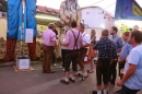 Oktoberfest-2011-Lindau-020911-Bodensee-Community-SEECHAT_DE-IMG_4789.JPG