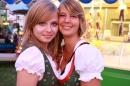Oktoberfest-2011-Lindau-020911-Bodensee-Community-SEECHAT_DE-IMG_4790.JPG