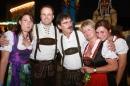 Oktoberfest-2011-Lindau-020911-Bodensee-Community-SEECHAT_DE-IMG_4829.JPG