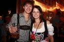 Oktoberfest-2011-Lindau-020911-Bodensee-Community-SEECHAT_DE-IMG_4874.JPG