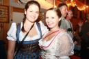 Oktoberfest-2011-Lindau-020911-Bodensee-Community-SEECHAT_DE-IMG_4875.JPG
