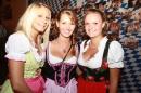 Oktoberfest-2011-Lindau-020911-Bodensee-Community-SEECHAT_DE-IMG_4876.JPG