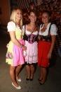 Oktoberfest-2011-Lindau-020911-Bodensee-Community-SEECHAT_DE-IMG_4877.JPG