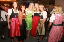Oktoberfest-2011-Lindau-020911-Bodensee-Community-SEECHAT_DE-IMG_4878.JPG