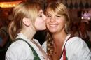 X1-Oktoberfest-2011-Lindau-020911-Bodensee-Community-SEECHAT_DE-IMG_4991.JPG