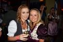 X2-Oktoberfest-2011-Nenzingen-100911-Bodensee-Community-SEECHAT_DE-_112.JPG
