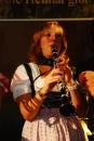 Wiesn-boot-XXL-Ueberlingen-100911-Bodensee-Community-SEECHAT_DE-_101.JPG