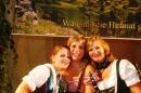 Wiesn-boot-XXL-Ueberlingen-100911-Bodensee-Community-SEECHAT_DE-_106.JPG