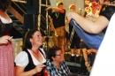 Wiesn-boot-XXL-Ueberlingen-100911-Bodensee-Community-SEECHAT_DE-_110.JPG