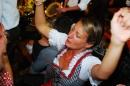 Wiesn-boot-XXL-Ueberlingen-100911-Bodensee-Community-SEECHAT_DE-_120.JPG