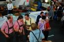 Wiesn-boot-XXL-Ueberlingen-100911-Bodensee-Community-SEECHAT_DE-_132.JPG