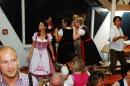 Wiesn-boot-XXL-Ueberlingen-100911-Bodensee-Community-SEECHAT_DE-_136.JPG