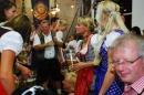 Wiesn-boot-XXL-Ueberlingen-100911-Bodensee-Community-SEECHAT_DE-_139.JPG