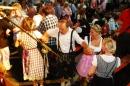 Wiesn-boot-XXL-Ueberlingen-100911-Bodensee-Community-SEECHAT_DE-_14.JPG