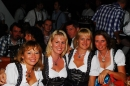Wiesn-boot-XXL-Ueberlingen-100911-Bodensee-Community-SEECHAT_DE-_150.JPG