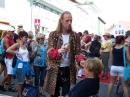 Baehnlesfest-2011-Tettnang-110911-Bodensee-Community-SEECHAT_DE-101_3425.JPG
