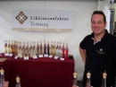 Baehnlesfest-2011-Tettnang-110911-Bodensee-Community-SEECHAT_DE-101_3429.JPG