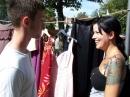 Baehnlesfest-2011-Tettnang-110911-Bodensee-Community-SEECHAT_DE-101_3431.JPG