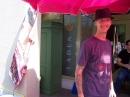 Baehnlesfest-2011-Tettnang-110911-Bodensee-Community-SEECHAT_DE-101_3434.JPG