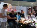 Baehnlesfest-2011-Tettnang-110911-Bodensee-Community-SEECHAT_DE-101_3437.JPG