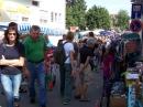 Baehnlesfest-2011-Tettnang-110911-Bodensee-Community-SEECHAT_DE-101_3438.JPG