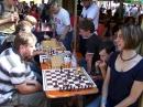 Baehnlesfest-2011-Tettnang-110911-Bodensee-Community-SEECHAT_DE-101_3439.JPG