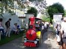 Baehnlesfest-2011-Tettnang-110911-Bodensee-Community-SEECHAT_DE-101_3440.JPG