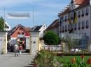 Baehnlesfest-2011-Tettnang-110911-Bodensee-Community-SEECHAT_DE-101_3442.JPG