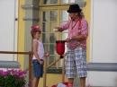 Baehnlesfest-2011-Tettnang-110911-Bodensee-Community-SEECHAT_DE-101_3443.JPG