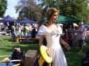 Baehnlesfest-2011-Tettnang-110911-Bodensee-Community-SEECHAT_DE-101_3446.JPG