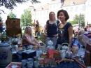 Baehnlesfest-2011-Tettnang-110911-Bodensee-Community-SEECHAT_DE-101_3447.JPG