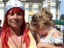 Baehnlesfest-2011-Tettnang-110911-Bodensee-Community-SEECHAT_DE-101_3453.JPG